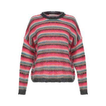 LIVIANA CONTI Sweater