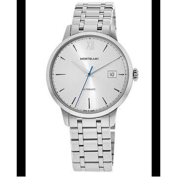 Montblanc Heritage Spirit Men's Watch 111623 111623