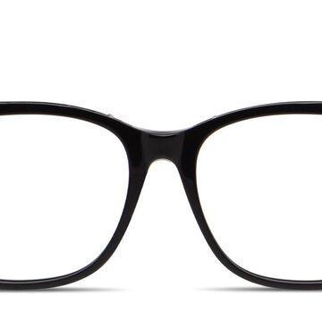 Bottega Veneta BV0070O Eyeglasses Online