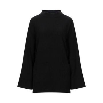5PREVIEW Turtleneck