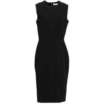 Victoria Beckham Ponte Dress