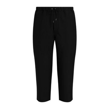 Oamc Drawstring Trousers