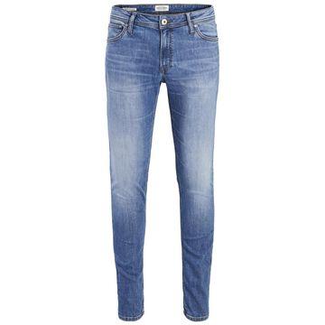 Men's Slim-Straight Fit Jeans