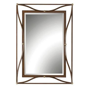 Uttermost Thierry Wall Mirror