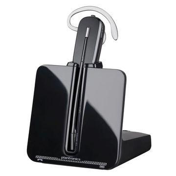 Plantronics CS540 XD Mono Wireless Headset