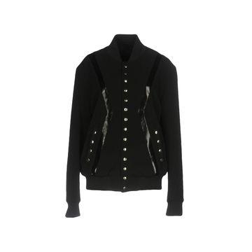 BRUNO BORDESE Jackets