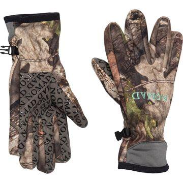 NOMAD Harvester Gloves (For Women)