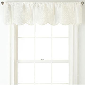 Home Expressions Everly Valance
