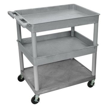 Luxor Tub Cart - TC112-G