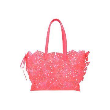 SOPHIA WEBSTER Handbags