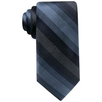 Ryan Seacrest Distinction Men's Falkirk Stripe Tie