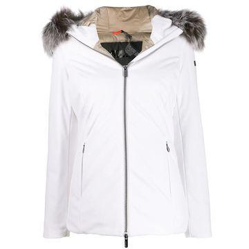 Storm Lady padded jacket