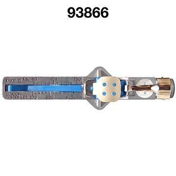 Dayco 93866 Merchandiser