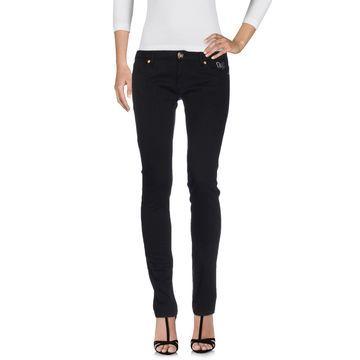 ATELIER FIXDESIGN Jeans