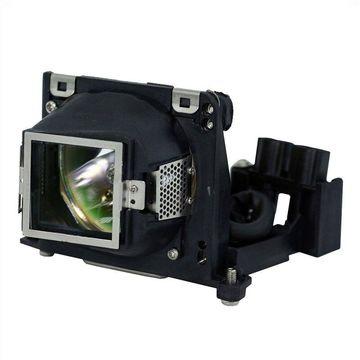 Boxlight XD680Z-930 Projector Housing with Genuine Original OEM Bulb