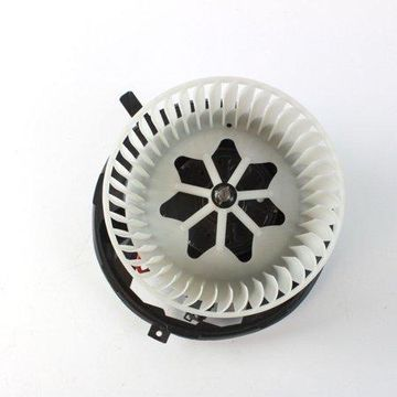 TYC 700241 Replacement Blower Assembly