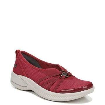 Bzees Niche Flats Women's Shoes