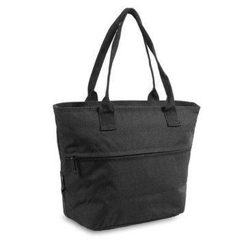 J World Lola Lunch Tote