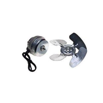 Whirlpool 833697 Condenser Fan Motor