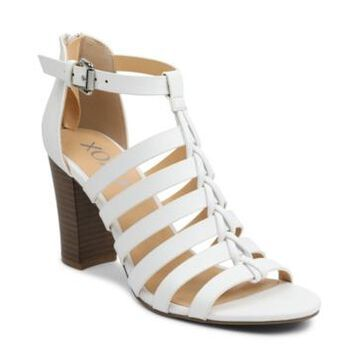 Xoxo Women's Bae Sandal Women's Shoes