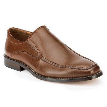 Xray Dolente Men's Loafers