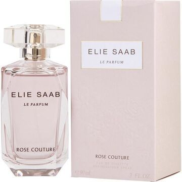 Elie Saab - Le Parfum Rose Couture : Eau de Toilette Spray 6.8 Oz / 90 ml