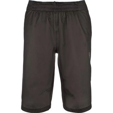 La Sportiva Hail Short - Men's