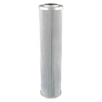 BALDWIN FILTERS H9082 Hydraulic Filter,3-1/8 x 12-31/32 In