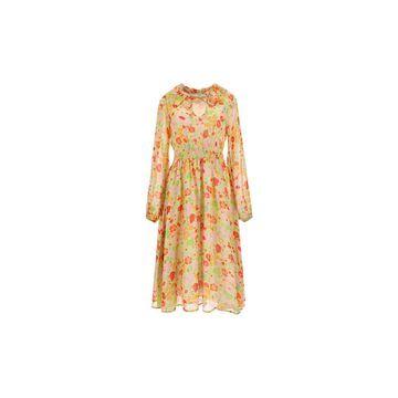 Manoush Liberty Jane Dress