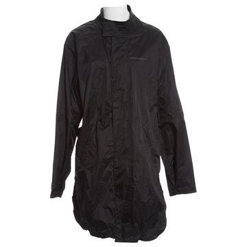Alyx \N Black Polyester Coats