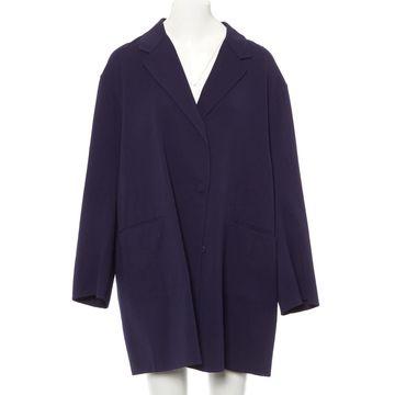 Jil Sander Blue Other Coats