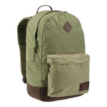 Burton Kettle Backpack Clover Aloe