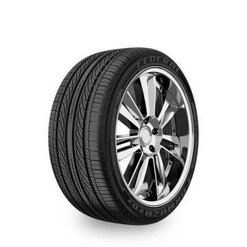 Federal Formoza FD2 All-Season Tire - 215/60R16 95V