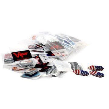 Viper Standard Assortment- 50 sets