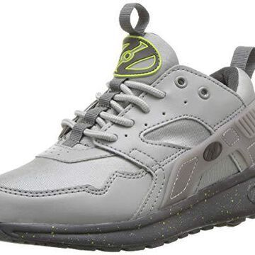 Heelys Kids' Force Sneaker
