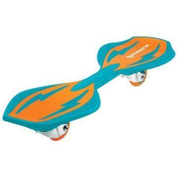 Razor Ripster Brights Caster Board - Mini RipStik with Ultra Bright Colors