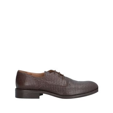 IMPERIAL Lace-up shoes