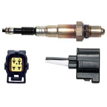 Denso Oxygen Sensor, #234-4881