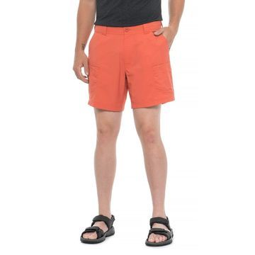 Simms High Water Shorts - UPF 50+ (For Men)
