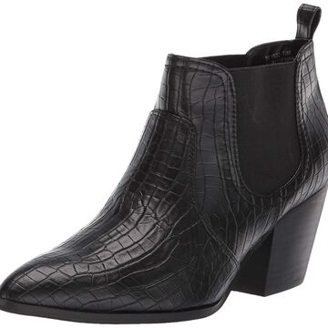 Bella Vita Women's Emersonii Chelsea Boot