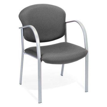 Ofm Danbelle Guest/Reception Chair