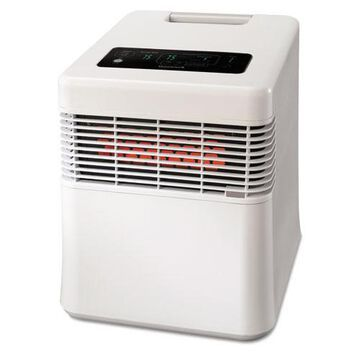 Honeywell Energy Smart HZ-970 Infrared Heater