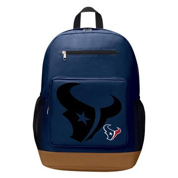 Houston Texans Playmaker Backpack by Northwest