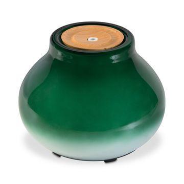 Ellia Imagine Ultrasonic Aroma Diffuser
