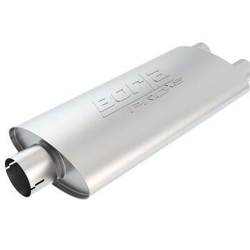 Borla 400487 Borla Pro XS Muffler