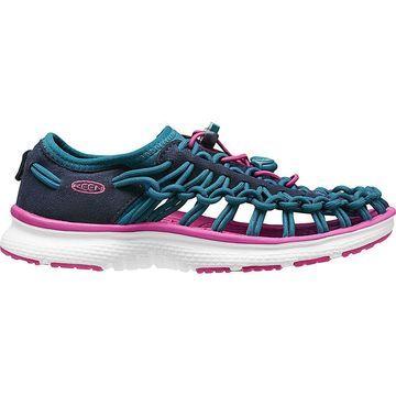 KEEN Uneek Shoe - Girls'