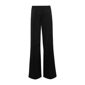 AU JOUR LE JOUR Casual pants
