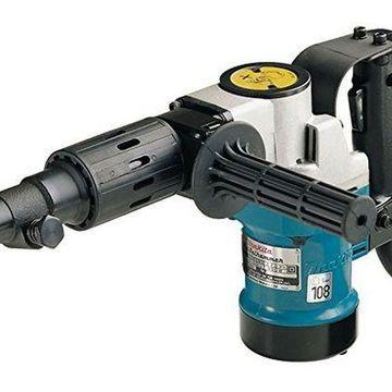 Brand New Makita HM0810B 11-Pound Spline Shank Demolition Hammer