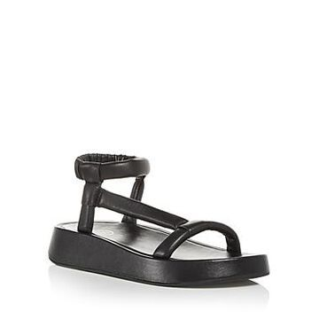 Ash Women's Victoria Platform Sandals