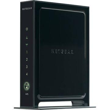 Netgear N300 Wireless Gigabit Router